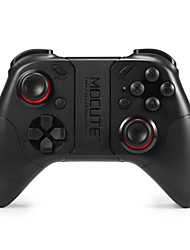 MOCUTE 053 Bluetooth Controllers for PC Gaming Handle Wireless