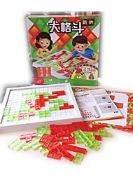Недорогие -Шахматы Пазлы и логические игры Игрушки Игрушки Игрушки Не указано Детские Куски
