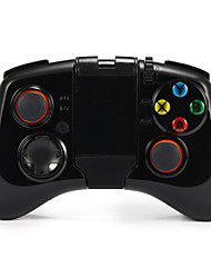 cheap -DOBE TI-582 Bluetooth Controllers for PC Gaming Handle Wireless