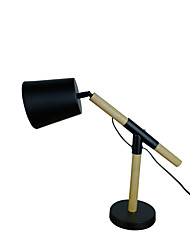 Modern/Contemporary Desk Lamp  Feature for LED  with Other Use On/Off Switch Switch