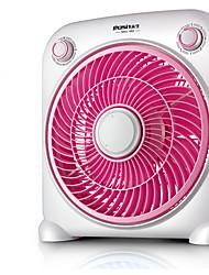 Недорогие -Yy kyt-25c вентилятор электрический вентилятор настольный бытовой мини вентилятор вентилятор немой вентилятор этаж студенческий общежитие