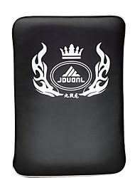 Guanti da passata Boxe Potenziamento muscoli Pelle-