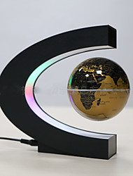 cheap -World Globes Houses Inspirational Others Family Other Pendulum Round