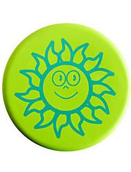 cheap -Flying Discs Simple Silica Gel Kid's Boys' Gift