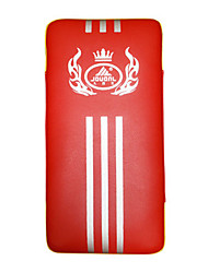 Punch Mitts Boxing Strength Training Leather-