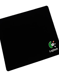 cheap -Small Logitech Mouse Pad
