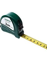 Metric Tape 5M 5 M Self-Locking Tape Measuring Stainless Steel Measuring Tool / 1