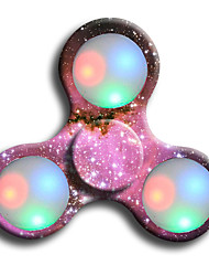 Handkreisel Handspinner Spielzeuge Ring Spinner ABS EDCBüro Schreibtisch Spielzeug Zum Töten der Zeit Fokus Spielzeug Lindert ADD, ADHD,