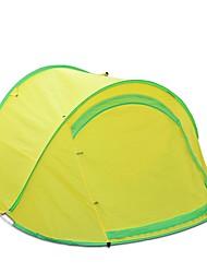 2 persone Tenda Igloo da spiaggia Singolo Tenda da campeggio Una camera per Campeggio Viaggi CM