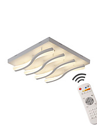 Electrodeless Led Dimming Modern/Contemporary Others Feature for LED Designers Metal Bedroom Dining Room Bathroom Study Room/Office Kids Room