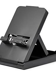 abordables -KJH Accessoires Pour Nintendo Commutateur,ABS Accessoires