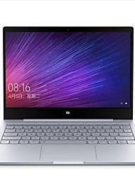 Xiaomi Computers & Tablets