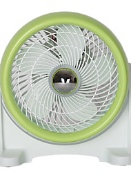 Yy ventilátor wg-081 domácí 8palcový výkonný ventilátor pro cirkulaci vzduchu