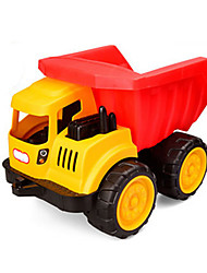 cheap -Toys Construction Vehicle Toys Extra Large Plastic Pieces Unisex Gift
