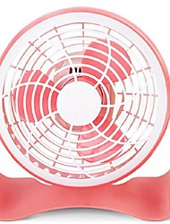 cheap -Usb Mini Fan Wind 6 Inches Of Small Plastic Fans Usb Notebook Cooling Fan