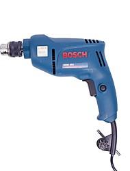 Broca de mão bosch 10mm 350w inverter chave de fenda elétrica gbm 350