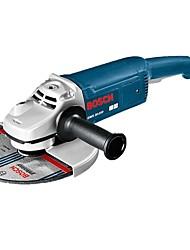 Bosch macinatore d'angolo da 9 pollici 2000w polisher 230mm gws 20-230