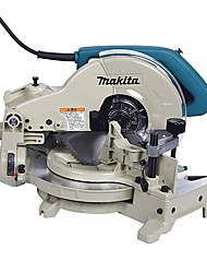makita oblique saw 255mm (10) miter saw