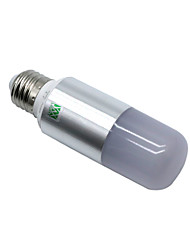cheap -10W E26/E27 LED Globe Bulbs 14 SMD 2835 850-950 lm White 6000-6500 K Decorative AC 220-240 V