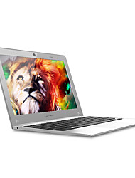 abordables -dere laptop ultrabook cuaderno 11.6 pulgadas intel átomo quad 4gb ram 64gb disco duro windows10 intel hd 2gb
