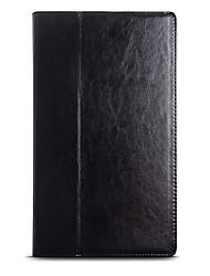 Fall für huawei mediapad t1 t2 7.0 t1-701u 7 Zoll Leder Stand Folio Abdeckung Fall für huawei t1 t2 7.0