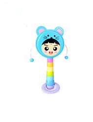 cheap -MZ Building Blocks Toys ABS Children's Pieces