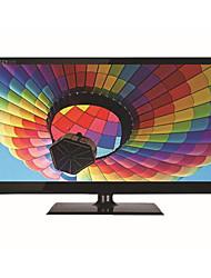 baratos -LM-3028S TV ultra-fino 19 polegada VA televisão 16:9