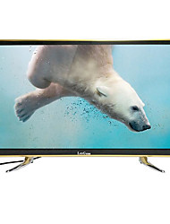 cheap -32S6P8 30 in. - 34 in. 32 inch 1920*1080 Smart TV Ultra-thin TV