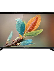 TV0031 30 in. - 34 in. 32 inch 1366*768 Smart TV Ultra-thin TV