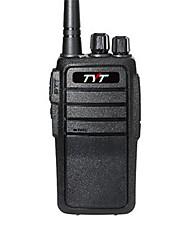 Недорогие -TYT TYT Q3 Радиотелефон Для ношения в руке FM-радио 16 1200mAh Walkie Talkie Двухстороннее радио