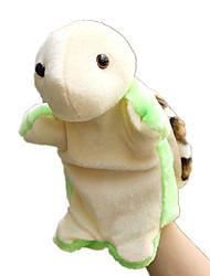 cheap -Doll Toys Animal Plush Fabric Children's Pieces