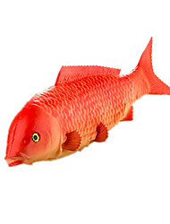 cheap -Toy Foods Toys Fish Unisex Pieces