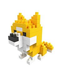 Costruzioni per il regalo Costruzioni Cani Da 2 a 4 anni Da 5 a 7 anni Giocattoli