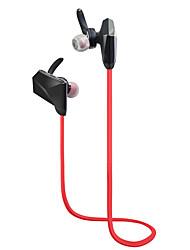 Bt-kdk06 bezdrátové sportovní sluchátka bluetooth 4.1 náhlavní soupravy aptx sluchátka s mikrofonem
