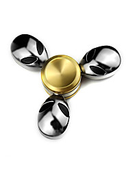 Fidget Spinner Hand Spinner Spinning Top Toys Toys High Speed Office Desk Toys Relieves ADD, ADHD, Anxiety, Autism for Killing Time