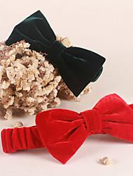 baratos -flanela headbands headpiece festa de noiva elegante estilo feminino