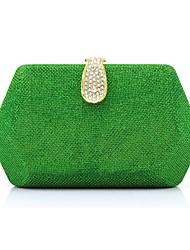 Недорогие -Полиуретан Кнопка Золотой Зеленый Черный Серебряный Красный