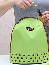 cheap -Multi-functional Insulation Lunch Bag
