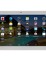 Недорогие -Jumper 10.1 дюймов Android Tablet ( Android-5.1 1280*800 Quad Core 1GB RAM 16Гб ROM )
