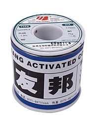 Aia Active Solder Wire Series Sn60Pba-1.5Mm-1Kg/ Coil