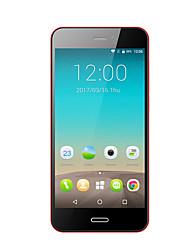 cheap -Gretel A7 4.7 inch 3G Smartphone (1GB + 16GB 8 MP Quad Core 2000mAh)