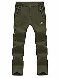 Per uomo Per donna Pantaloni da escursione Pantalone/Sovrapantaloni per Sport da neve S M L XL