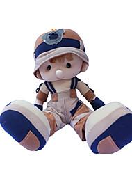 cheap -Stuffed Toys Doll Girl Doll Cute Large Size Lovely Cloth Boys' Girls'