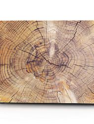 cheap -MacBook Case for wood grain Polycarbonate New MacBook Pro 15-inch New MacBook Pro 13-inch Macbook Pro 15-inch MacBook Air 13-inch Macbook