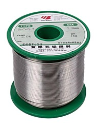 Aia Lead-Free Solder Wire Sncu0.7 Tin Wire 2.3Mm-1Kg/ Coil
