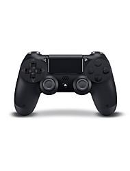 TP4-883 Bluetooth 3.0 Cabos e Adaptadores para PS4 Sony PS4 PS4 Magro PS4 Prop 1 Sem Fio Até 200 horas
