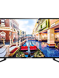 baratos -LE-8832C 32 polegadas LED TV ultra-fino 1366*768
