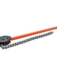 Chave de tubo de corrente do novo tipo tipo b td06b 10