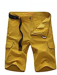Maglia da escursione Pantalone/Sovrapantaloni Pantaloni per L XL XXL XXXL 4XL