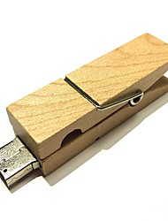 baratos -2gb usb flash drive stick memory stick usb flash drive madeira
